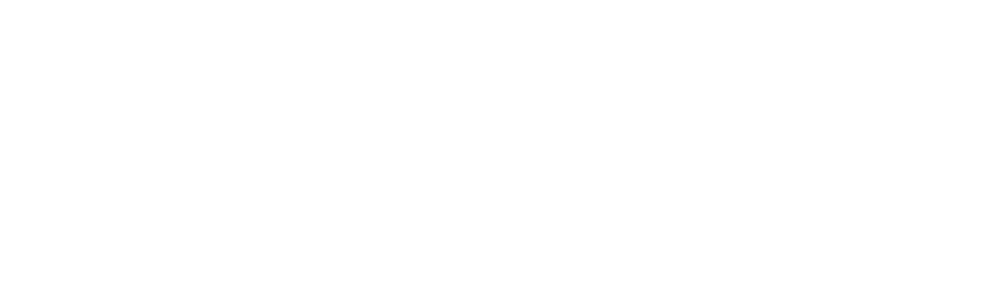 PCGA White Logo