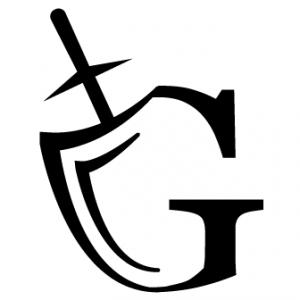 Guardian Chimney Services Opelika